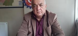Sarıoğlu, Zonguldak'ı temsil edecek adaylara başarılar diledi