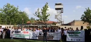 """""""28 Şubat siyasi yargı kararları iptal edilsin"""" talebi"""