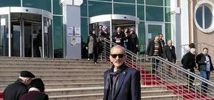 27 Mayıs davası İstinaf Mahkemesine taşındı