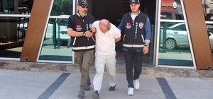 Yaşlılara kendilerini oğlu veya torunu olarak tanıtıp dolandırıcılık yapan çete çökertildi 5 kişiyi 100 bin TL dolandıran çete üyeleri operasyon sonucu yakalandı