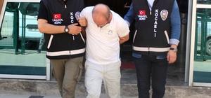 Yaşlıları kandırıp dolandırıcılık yapan çete üyeleri tutuklandı