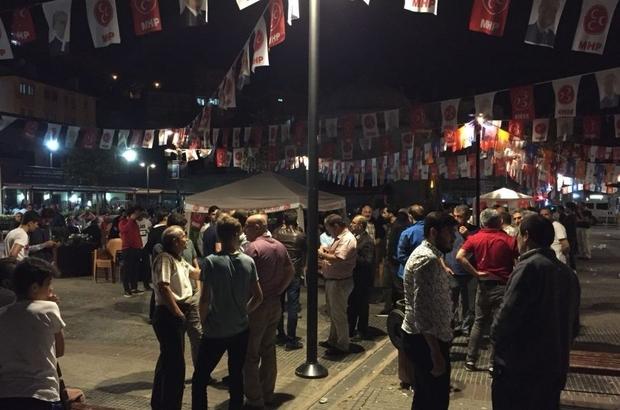 """İYİ Parti: """"Saldırıyı 'İlk Oy Hareketi' gerçekleştirdi"""""""