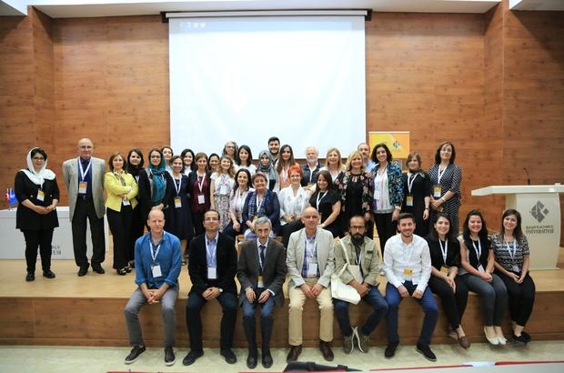 HKÜ'den 6. Uluslararası Kerpiç Konferansına ev sahipliği