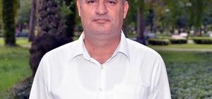Üreticinin, 'Akdeniz meyve sineği' korkusu Seyhan Ziraat Odası Başkanı Cahit İncefikir, bu yıl mücadelenin tuzak ve kimyasal mücadeleyle yapılması gerektiğini belirtti