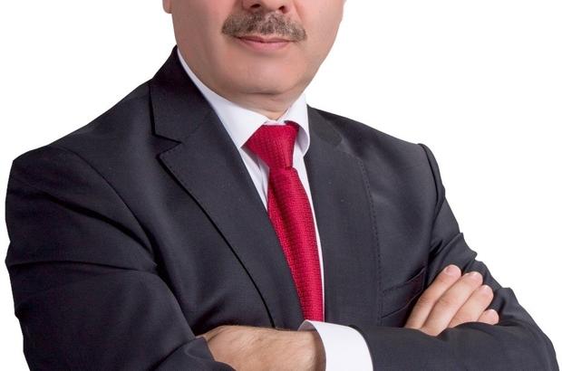 Rektör Karacoşkun'dan Ramazan Bayramı mesajı
