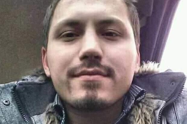 Zonguldaklı mühendis evinde ölü bulundu