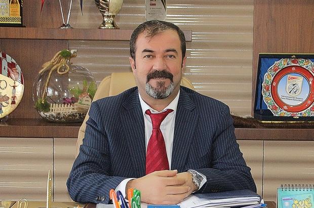 Diyarbakır Bilnet Okulları Avrupa yolcusu