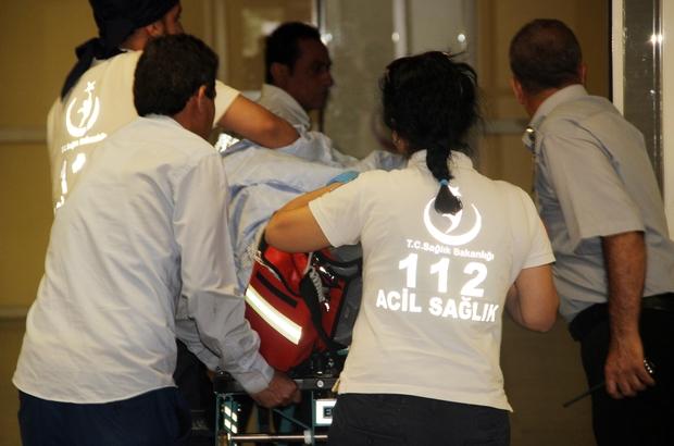 Suruç'taki kavgada yaralanan 3 kişi öldü