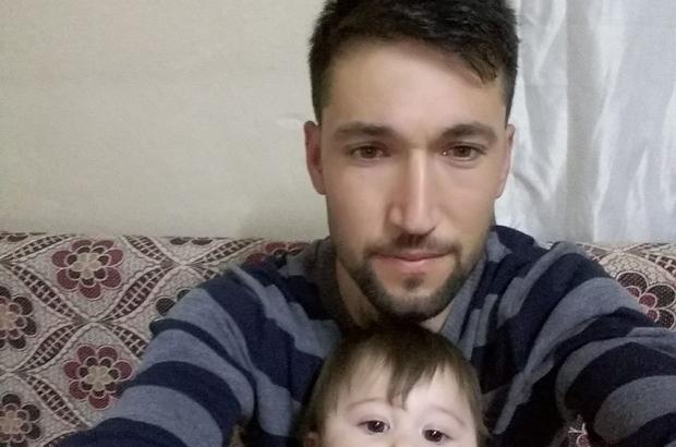 Kayıp olarak aranıyordu baraj kenarında cansız bedeni bulundu Kahramanmaraş'ta bir kişi yıldırım düşmesi sonucu hayatını kaybetti