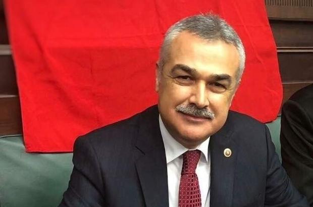 AK Parti MKYK Üyesi Savaş, Suruç'ta yaşanan saldırıyı kınadı