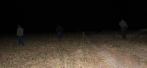 Nevşehir'de 12 yaşında çoban ölü bulundu, 14 yaşındaki çoban kayıp