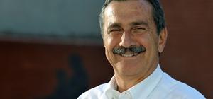 Başkan Ataç'tan Babalar Günü mesajı