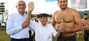 Yılmaz'dan AK Parti'nin mitingine davet