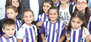 Gebze'de Yaz Okulları'nda başvurular bitiyor