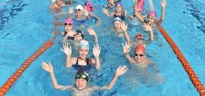 Yıldırım Belediyesi yaz okulları başlıyor