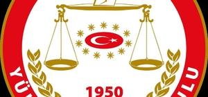 Aydın'da seçim hazırlıkları tamamlandı Bina sorumluları eğitime alındı