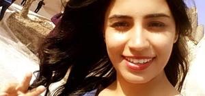 """Üniversiteli Feray cinayete kurban gitmiş Geçen yıl Mersin'de evinde silahla vurulan 23 yaşındaki üniversite öğrencisi Feray Şahin'in cinayete kurban gittiği adli tıp raporuyla kesinleşti """"Silahla şaka yapıyordu, kazara patladı"""" iddiasında bulunan tutuklu polis memurunun genç kızı uzaktan vurduğu ortaya çıktı Baba Bekir Şahin: """"Kızımız kasten öldürüldü"""" Anne Aysel Şahin: """"Katilin ömür boy hapis cezası almasını istiyoruz"""""""