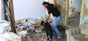 """Edirne'de """"Narko Sokak"""" operasyonu"""