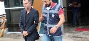 15 yıllık arkadaşını vuran şahıs tutuklandı