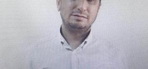 Kayseri'de  FETÖ'nün gaybubet evine baskın: 4 gözaltı