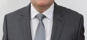 Tabip Odası Başkanı Gedikli saldırıyı kınadı
