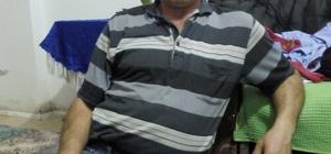 Fatsa'da trafik kazası: 1 ölü