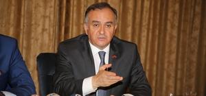 """""""Cumhur İttifakı 24 Haziran'dan sonra da devam edecek"""""""