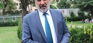 """Terörist başının """"HDP'ye oy verin"""" çağrısı"""