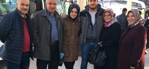 Avukatın çarptığı yurt müdürünün ailesinden tepki Aile, avukatın serbest bırakılmasına tepki gösterdi Kaza anı güvenlik kameralarına yansıdı
