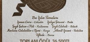 Uluslararası Yed-i Velayet 7 Vilayet Kısa Film Festivali Festival kapsamında açılan yarışmada en iyi 7 senaryo belirlendi Festival filmlerinin çekimleri, Hatay'ı film platosu haline getirecek Payas Belediye Başkanı Bekin Altan, Hatay'ın doğal kültürel ve tarihi mirasını, güzelliklerini gün yüzüne çıkarabilecek uluslararası arenada Hatay'ı tanıtabilecek bir film festivali olduğunu belirtti
