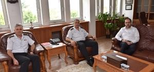 """Başkan Doğan, """"Yatırımların artması için AK Parti ve Erdoğan demeliyiz"""""""