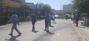 Şırnak'ta trafo patladı: 3 yaralı