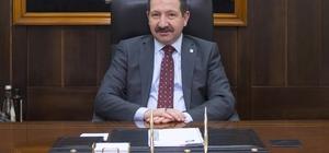 """KARDEMİR'den işçi alımı açıklaması KARDEMİR AŞ. Yönetim Kurulu Başkanı Ömer Faruk Öz: """"Başvuru beklediğimizden az"""" """"Amacımız doğru çalışanın, doğru pozisyonda istihdamını sağlamak"""