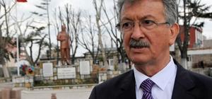 """Enez Belediye Başkanı Bostancı: """"Halk plajlarının kiraya verilmesi mümkün değil"""""""