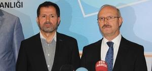 Konya'ya 'ASELSAN Silah Sistemleri Tesisi' kuruluyor