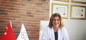 Meme kanserinde radyoterapinin süresi kısalıyor Hipofraksiyone, meme kanserinde toplam tedavi süresini 3 haftaya kadar kısaltıyor