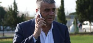 Akhisar Belediyespor'da 5 futbolcuyla yollar ayrılıyor