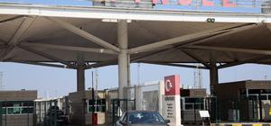 Avrupa ülkelerinde yaşayan Türklerin memleket yolculuğu başladı