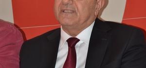 Balkes'ten Bandırma'ya kutlama Balıkesir ile Bandırma sezon açılış maçında karşılaşacak