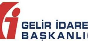Nazilli Vergi Dairesi Müdürü Akkoyun'dan mükelleflere çağrı