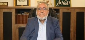Salih Müslim'in kardeşinden Kürtlere Erdoğan'ın destekleyin çağrısı
