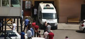 Şanlıurfa'daki silahlı kavgada ölü sayısı 2'ye yükseldi