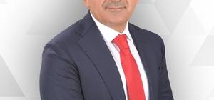 Başkan Kara AK Parti döneminde yapılan icraatları anlattı