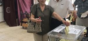 CHP'li Bülent Bektaşoğlu oyunu kullandı