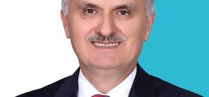 AK Parti Giresun'da 3, CHP 1 milletvekili çıkardı