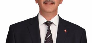 Niğde'de AK Parti 2, CHP 1 Milletvekili Çıkardı