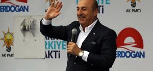 Antalya'da partilerin kazandığı oy oranları ve milletvekili sayıları 1 milyon 468 bin 887'in seçmenin kullandığı oy sonucu, AK Parti 6, CHP 5, İYİ Parti 3, MHP 1, HDP 1 milletvekili çıkardı 1 Kasım seçimlerine göre yaklaşık 93 bin seçmenin artığı Antalya'da AK Parti, CHP ve MHP'nin oyları düştü Cumhurbaşkanlığı seçimlerinde ise Recep Tayyip Erdoğan ve Muharrem İnce'nin oyları arttı