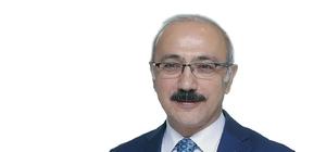 Mersin'de partilerin milletvekili dağılımı değişti 2015 yılı seçimlerine göre AK Parti ve MHP milletvekili sayılarını korurken, CHP Mersin'de 1 milletvekili kaybetti, HDP ise milletvekili sayısını 2'ye yükseltti