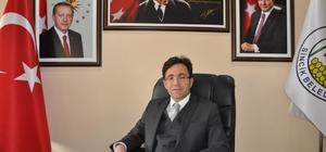Cumhurbaşkanı Erdoğan, Sincik ilçesini tebrik etti