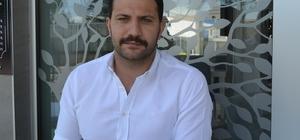 Edirne Kırkpınar Yüzme Kupası'na ev sahipliği yapacak